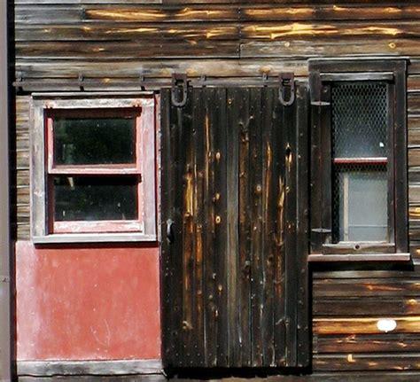 katy bar the door flickr photo