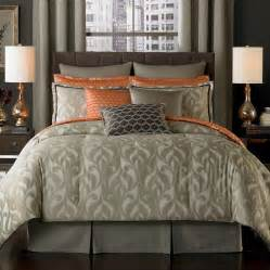 candice olson paradox comforter set from beddingstyle com