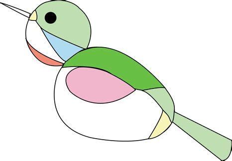 tody bird coloring page 17 best images about cuba on pinterest crafts for kids