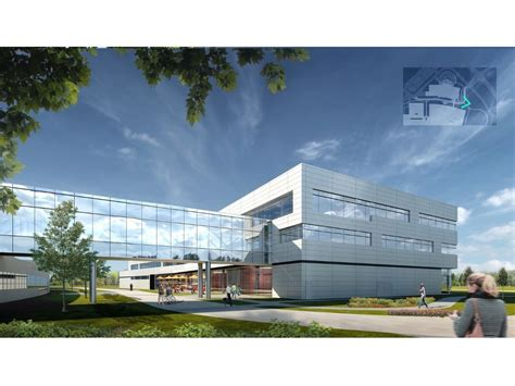 Siemens Glass Door New Siemens Healthineers C Siemens Healthineers Office Photo Glassdoor
