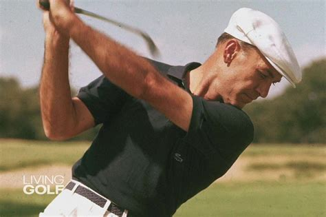 ben hogan swing theory repeat after me quot i will watch this golf video one hundred