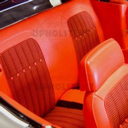 xtreme upholstery xtreme upholstery garniture pour auto 709 dallas dr