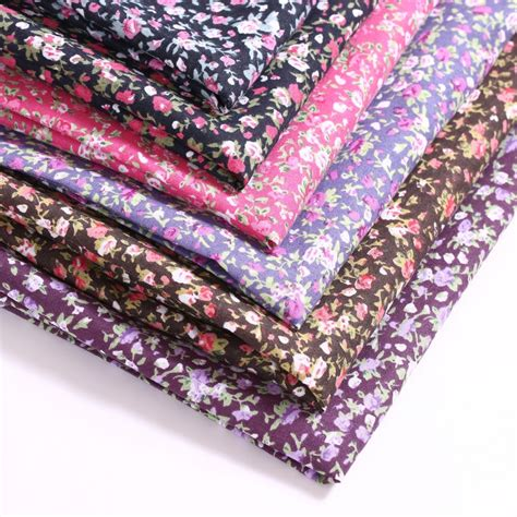 Patchwork Fabric Wholesalers - patchwork sale 2015 2m lot 150cm flower b polyester