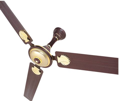 ceiling fans that move the most air window treatments the simple but big benefits of ceiling fans