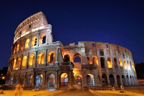 i roma rome la ville 201 ternelle de romulus