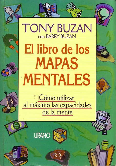 libro les intressants bibliografia la kinesiologia a l aula