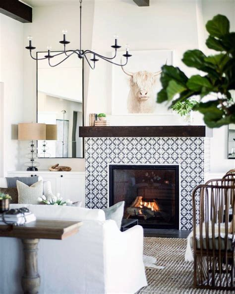 cool fireplace mantels top 60 best fireplace mantel designs interior surround ideas