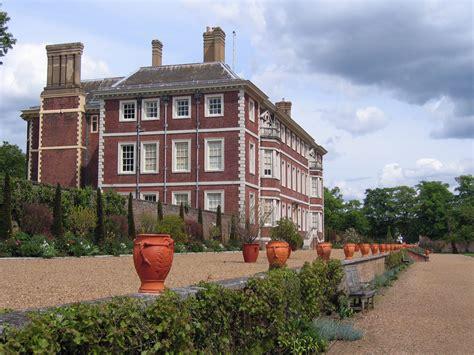 ham house ham house garden