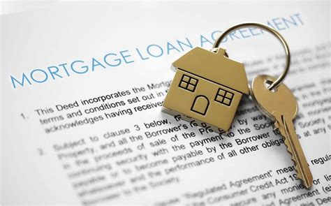 getting a mortgage for a house that needs work places to get your mortgage loan from brokers to bankers