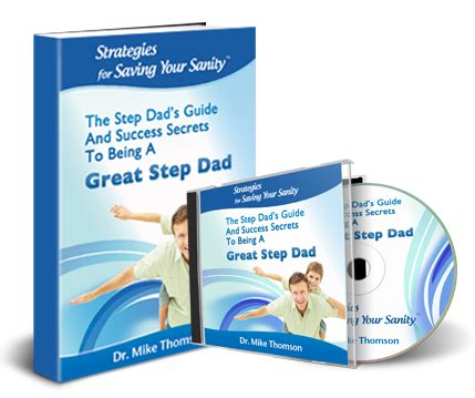 the secret to a successful step by step guide 2017 edition books the step dad s guide and success secrets to being a great