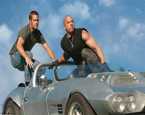 actors of fast and furious 9 fast and furious 8 actors related keywords fast and