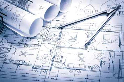 new home construction plans construction resources horne llp