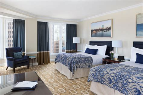 hotel rooms in boston boston harbor hotel 2018 room prices deals reviews expedia