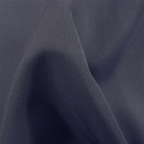 waterproof upholstery fabric uk outdoor waterproof fabric fabric uk