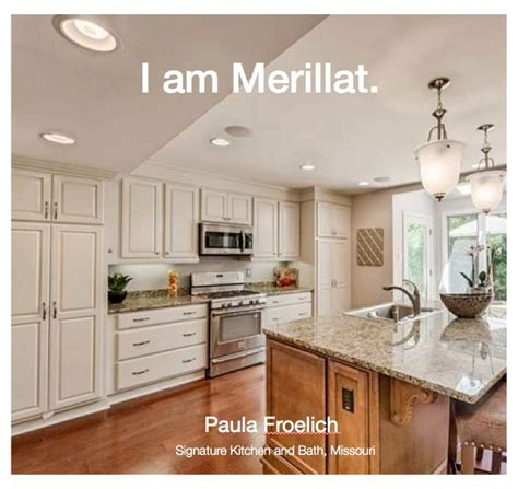 merillat cabinets dealers near me 10 best kitchens baths designed with merillat images on