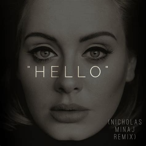 download mp3 cover adele hello pronunciacion de quot hello quot adele taringa