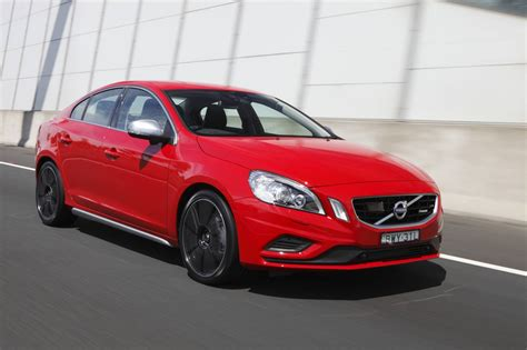 my volvo australia my drive volvo car australia has launched a limited