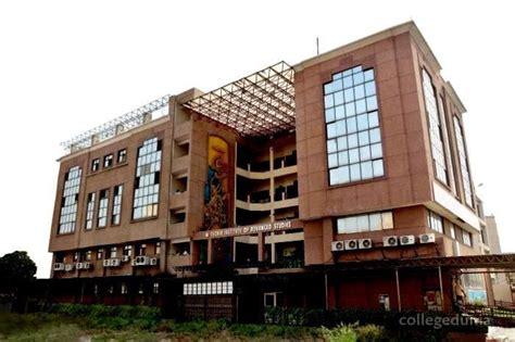 Delhi Institute Of Advanced Studies Mba Placements by Tecnia Institute Of Advanced Studies Tias Delhi