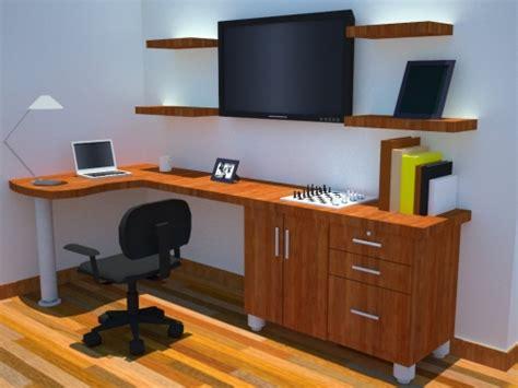 mueble estudio imagen esquema para mueble estudio grupos emagister