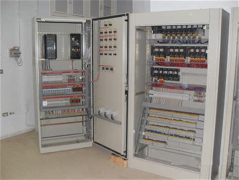 armoire de distribution électrique quipements de distribution lectrique tunisie