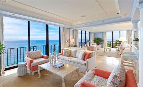 2 bedroom suites in west palm beach fl 2 bedroom suites in palm beach fl glif org