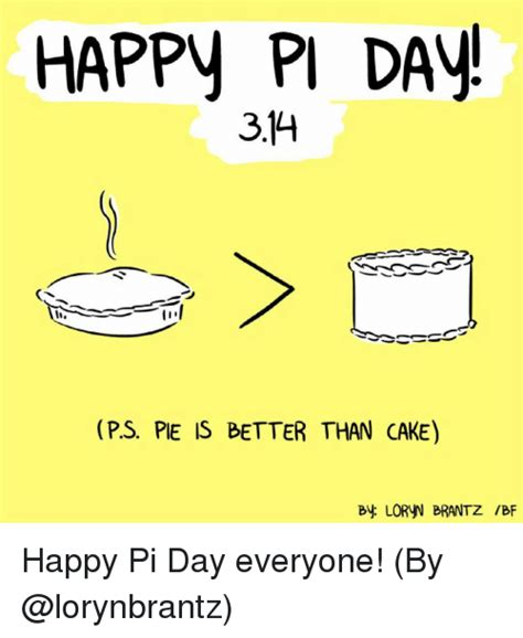 Pi Day Meme - 25 best memes about pi day pi day memes