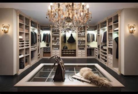 design dream closet dream closet organization ideas lvbh style closet