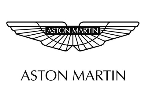 vintage aston martin logo large aston martin car logo zero to 60 times
