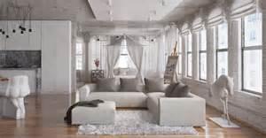 romantische wohnzimmer moderne wohnzimmer 24 interieur ideen mit tollem design