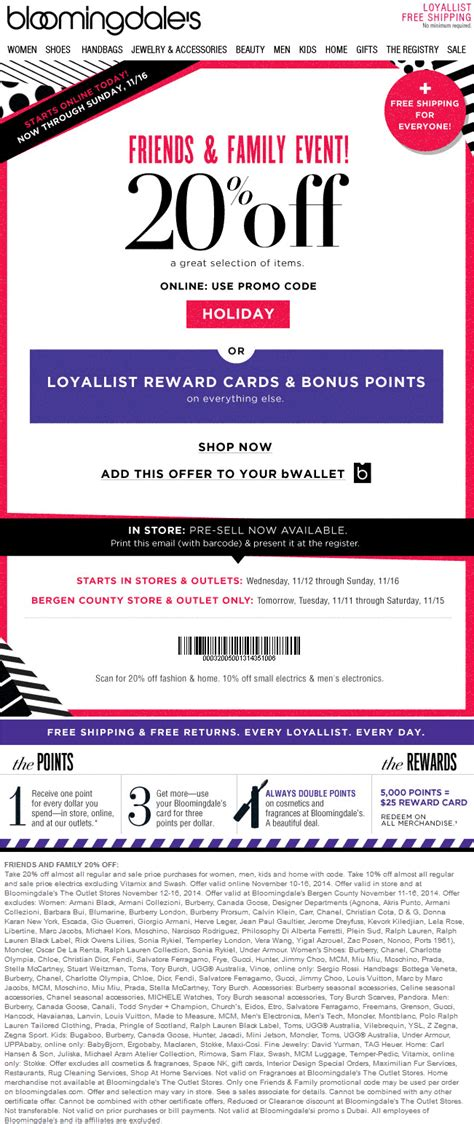 Amazon Gift Card Coupon Code 2016 - bloomingdales coupons coupon valid