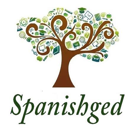 ensayo comparaci n y contraste spanish ged 365 ged en espa ol tipos de ensayo spanish ged 365 ged 174 en espa 241 ol