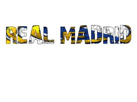 imagenes del real madrid png accesorios en png 2012 13 pack del real madrid 2012 13