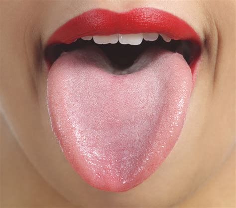 human tongue has a sixth taste sense and style