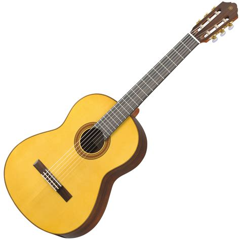 imagenes de guitarra sin fondo musiparamo la guitarra