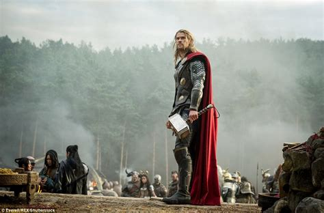 mail yourcareforum co uk loc us queensland fan of chris hemsworth and tom hiddleston s