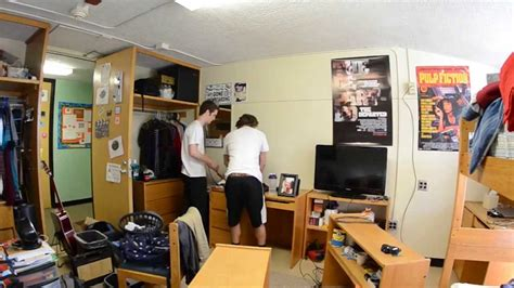 make your room how to make your dorm room dope youtube
