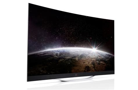 Tv Oled lg s 4k oled tv will sell for 6999 in the us flatpanelshd