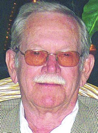 paul fisher lanius jr obituaries the daily herald