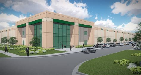 Apartments Near Ups Louisville Ky Construction Begins On 315 147 Sf Facility In Louisville