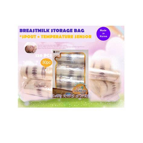 Kasur Box Baby Jumbo qoo10 jumbo pack baby hibee 100 120 pcs box breastmilk milk powder s baby maternity