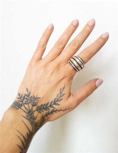 pinterest wrist tattoos image of penumbra ring wrist tattoos ring