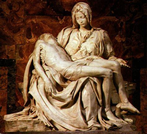 michelangelo s michelangelo renaissance works