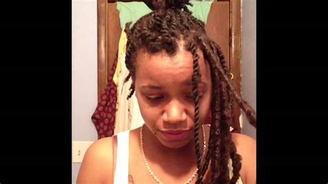 how much marley hair for faux locs faux locs with marley hair tutorial youtube