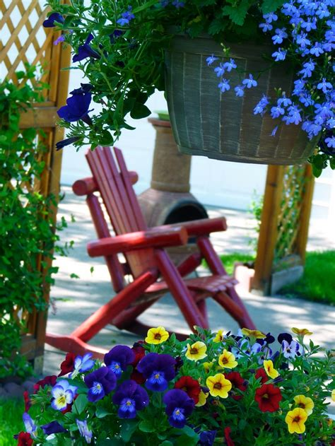 chiminea garden 17 best images about garden chiminea on