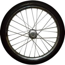 goodyear tire rebate tire rebates goodyear tires autos post