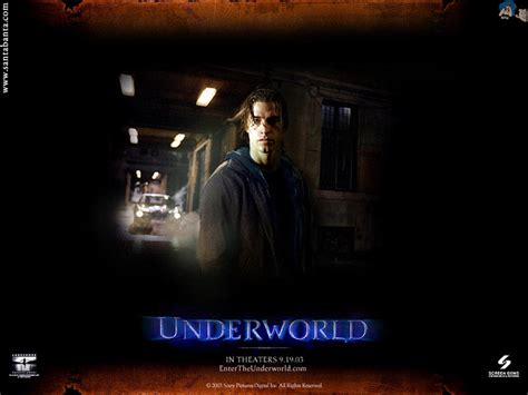 underworld film hollywood underworld movie wallpaper 2