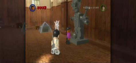 tutorial lego indiana jones ps2 how to unlock the secret level on lego indiana jones