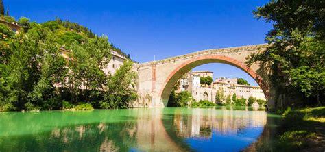 marche ancona ancona holidays package deals 2018 easyjet holidays