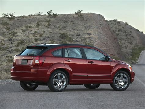 2012 dodge caliber reviews 2012 dodge caliber price photos reviews features