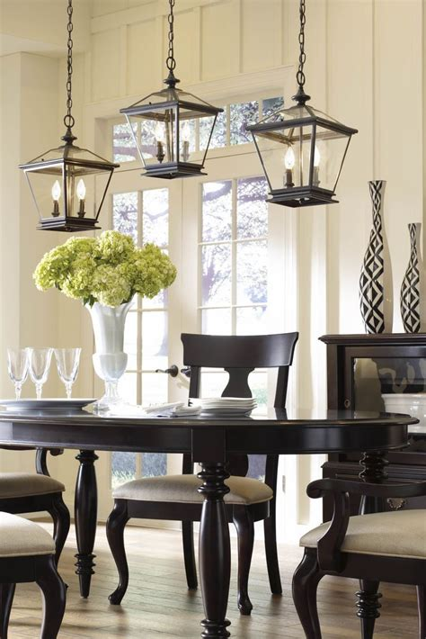 Lighting Dining Room Table 17 Best Ideas About Lantern Chandelier On Pinterest Lantern Light Fixture Lantern Pendant